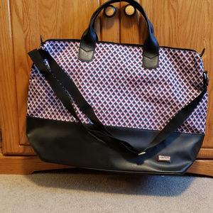 abc5502790 HADAKI Bags - HADAKI Hampton Tote
